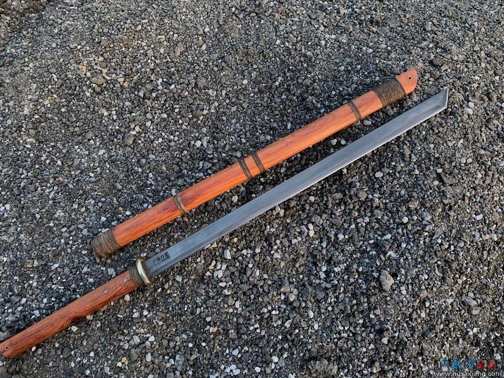 如何成为家用刀具之王?刀王大赛的评判标准是什么
