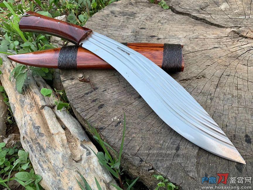 刀,不是所有的刀都可以叫做收藏